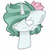 JJLKA's avatar
