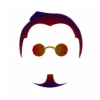 jjm021's avatar