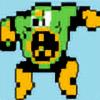 jjm123's avatar