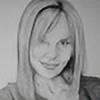 jjmars35's avatar