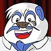 JJMCC-Studios's avatar