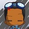 Jjmiah33's avatar