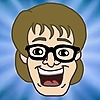 Jjmunden's avatar