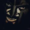 Jjnockol's avatar