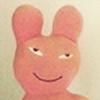 JJo-ny's avatar
