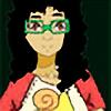 JJOAS's avatar