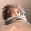 jjohnnyy's avatar