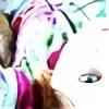 jjones153's avatar