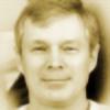 JJonesJr69's avatar