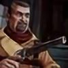 jjongko's avatar