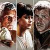 jjportnoy's avatar