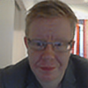 jjposti1876's avatar