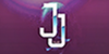 JJProject
