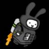 jjsonickde's avatar