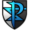 jjspeid's avatar