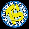 JJStudioComics's avatar