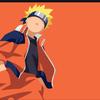 JJSupaBam's avatar
