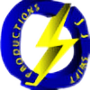 JJSwiftProductions's avatar
