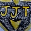 JJT123's avatar