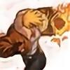 JJtheSNKKid's avatar