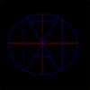 jjtninja's avatar