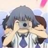 jjuankrlos's avatar