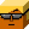 jjukasz123's avatar