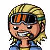 JJunkBlasted's avatar