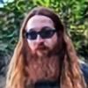 JJURON's avatar