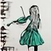 JJustine29's avatar