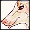 jjustus's avatar