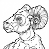 jjvenema's avatar