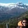 jjvincent1's avatar