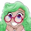 JJWcool's avatar