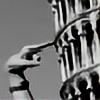 jjWenzel-iMages's avatar
