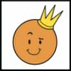 JJwinters's avatar