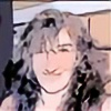 jjzapp's avatar