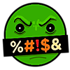 JK-Arts's avatar