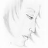 JK-Blueberry's avatar