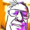JK-Fritz's avatar