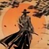 JK-Saffron's avatar