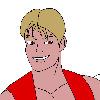 jk1999's avatar