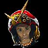 JK5201's avatar