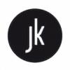 jk9o's avatar