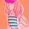 JKA-llion's avatar