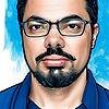 JKakaroto's avatar