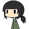 JKanitsorn's avatar