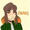JkaosTheWeirdo's avatar