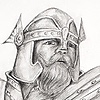 jkaras's avatar