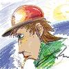 jkarlin's avatar